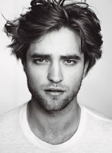 robert_pattinson_gq_outtakes1